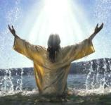 10c_Jesus_Baptism_02
