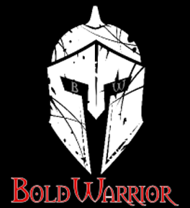 Bold_Warrior