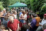 garden party 2