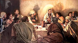 Jesus_and_Disciples