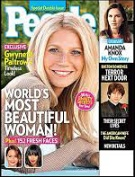 01_most beautiful - people mag