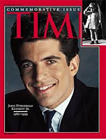 06_Long-lost key -- jfk jr copy