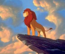 aaa lion king 7 - simba better pride rock