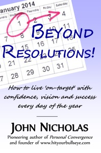 Beyond_Resolutions_FRONT_COVER_1.1d_CS