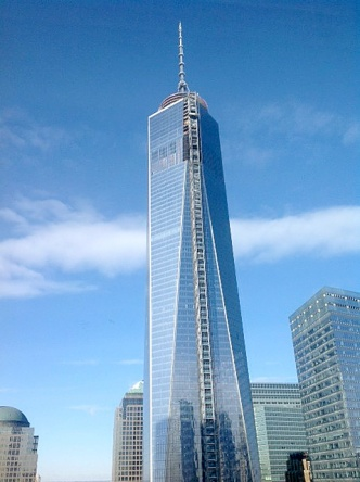 Freedom Tower_r01