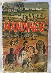 Book_Cover_MANDINGO